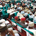 REPS TO PROBE STAMP DUTY COLLECTIONS