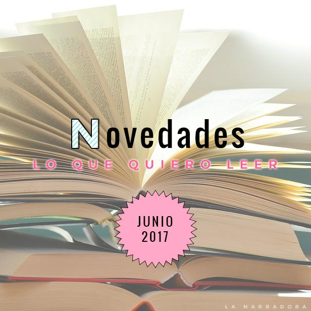 novedades-literarias-junio