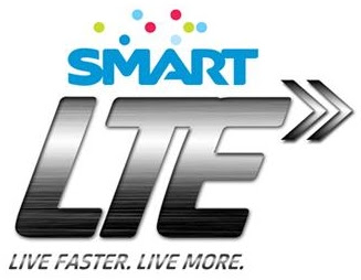 Smart LTE powers Sinulog 2013