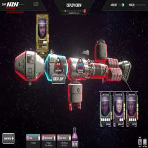 Survive In Space Setup Download