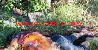 """Hallan ejecutada a dueña de bar """"El Topacio"""" en Soledad de Doblado Veracruz"""