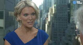 Amazon Squashes Trump Trolls' Attacks On Megyn Kelly book