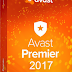 Download Avast Premier 2017 + License Completo Português-BR
