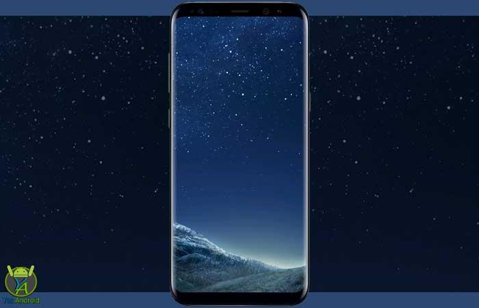 Samsung Galaxy S8+ SM-G955FD (Samsung Dream 2) Full Specs