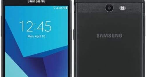 Full Firmware For Device Samsung Galaxy J7 Perx SM-J727P