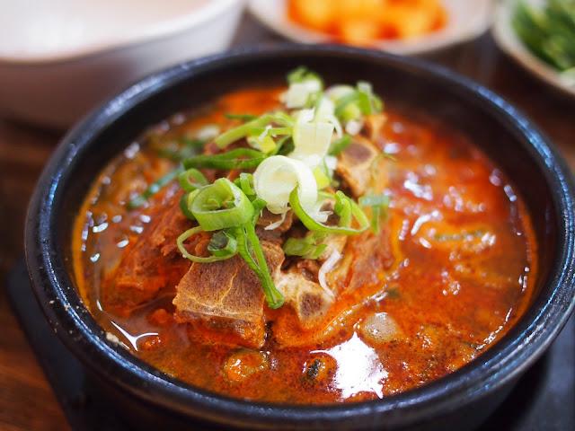 hangover stew