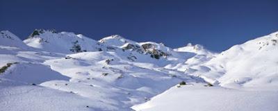 Pirineos y tectonica de placas