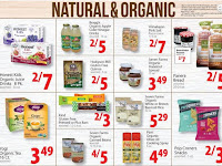 Food Bazaar Weekly Circular 1/31/19 – 2/6/19