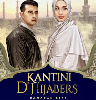Download Lagu Ost Kantini D'hijabers Mnctv Terbaru