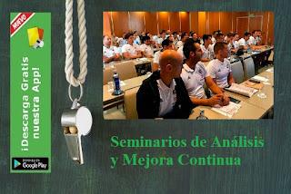 arbitros-futbol-SEMINARIOS-MEJORA