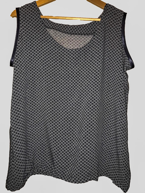 Katis Shirt