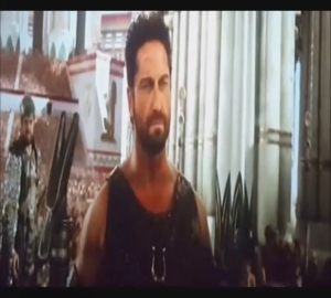 Gods of Egypt Full Hollywood Movie 2016 Hindi Dubbed Watch & Download