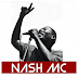Download Nash mc - Maneno