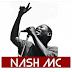 Download Nash mc - Maneno