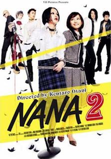 Nana 2 (2006) นานะ 2