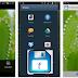 تطبيق مجانى للاندرويد لتحميل وتخزين الصور من الفيس بوك Facebook Photo Download & Save.apk1.8