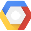 Google App Engine standard now supports Java 8