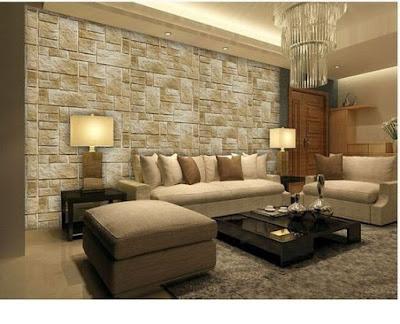 modern living room makeover design ideas 2019