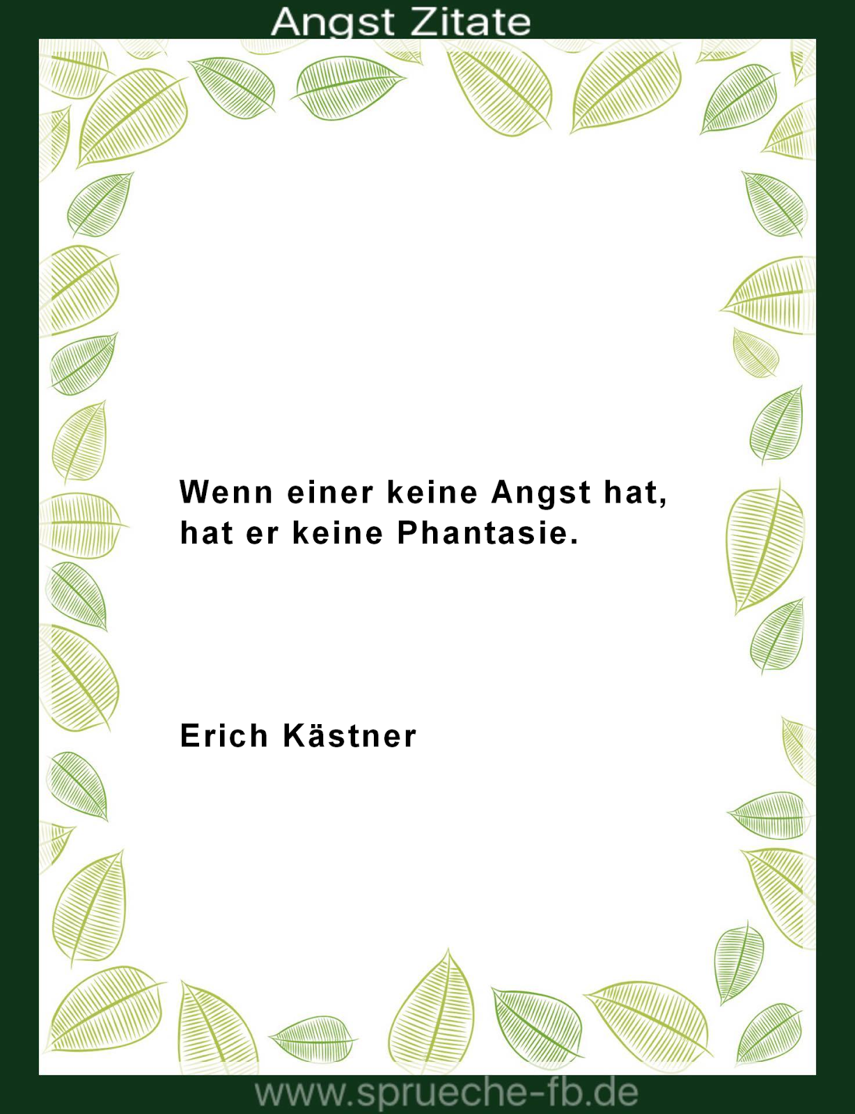 Angst+Zitate+1.png