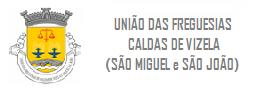 Uniao Freguesias Vizela