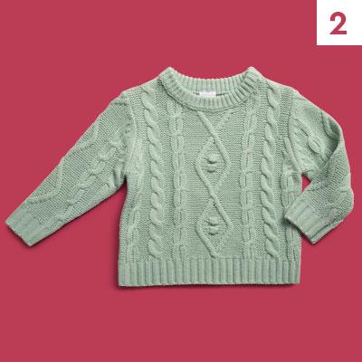 https://www.edgars.co.za/knitted-pullover-8