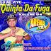CD (AO VIVO) POP SAUDADE 3D NA ARENA MIX 07/04/2017 PARTE: DJ PAULINHO BOY