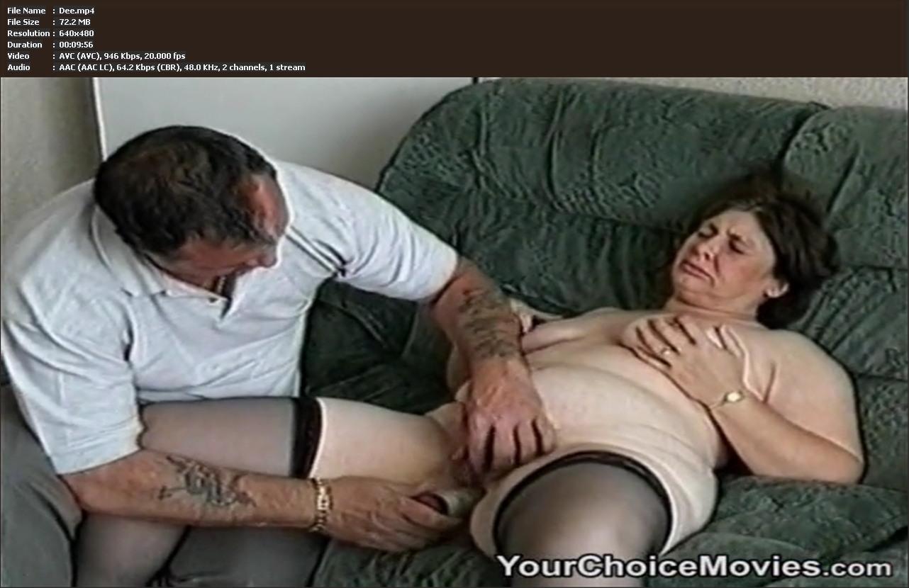 Download short black sex video