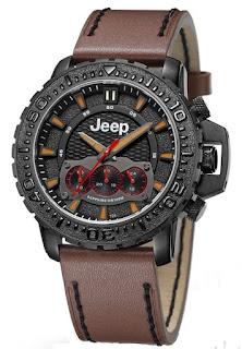 Jeep Grand Cherokee JPG91002