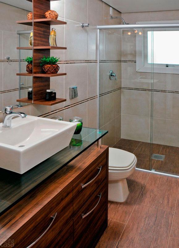 Banheiro-decorado-porcelanato-madeira-14