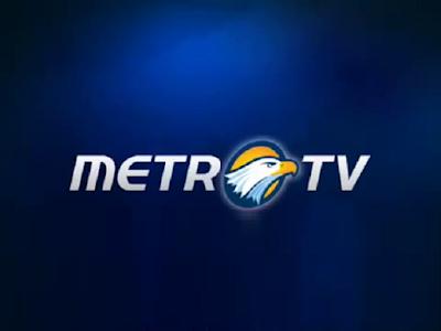 Mengapa MetroTV Sering Sudutkan Islam? Ini Kesaksian Menggemparkan 2 Mantan Senior Produser