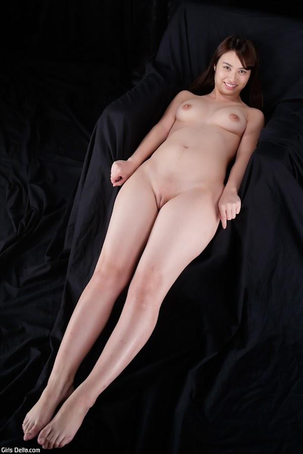 GirlsDelta 323 Yuwa Tashiro 田代ゆわ Vol 5 girlsdelta 06130