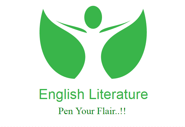 ENGLISH LITERATURE PARISHKAR COLLEGE