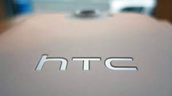 تسريب مواصفات وصور هاتف +HTC U12 عن طريق الخطأ