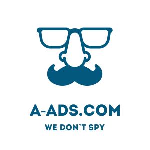 Es un sistema de publicidad para webs, blogs, foros, apps, y lo mejor, funcional en la deep web.
