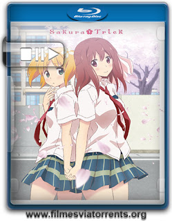 Sakura Trick Torrent - BluRay Rip