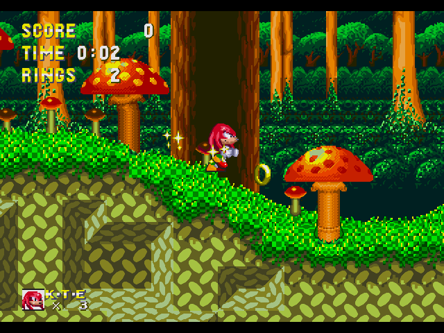 sonic-3-and-knuckles-02.png