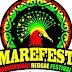 Manokwari Reggae Festival (Marefest) in Papua Indonesia