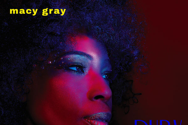 Arti Lirik Lagu Sugar Daddy - Macy Gray feat. Meghan Trainor
