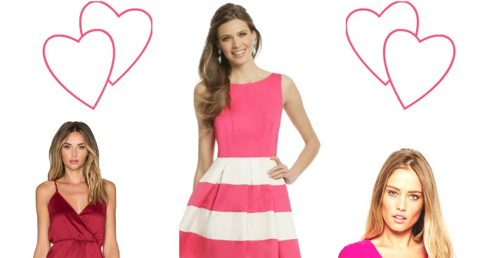 30 Incredibly Cheap Valentines Day Dresses Under 100