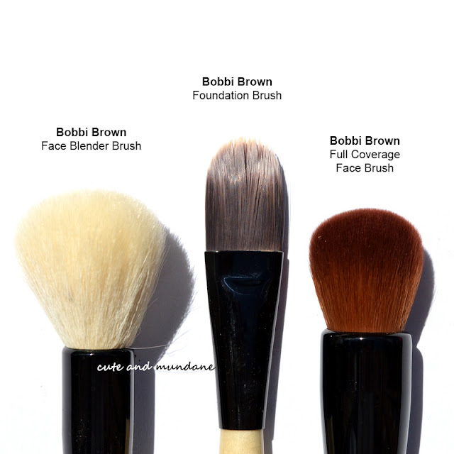 Beauty Blender Or Brush For Full Coverage: Cute And Mundane: May 2015