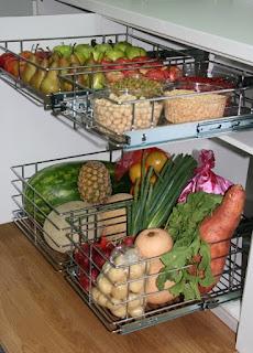 زہر آلو د مواد کے ذریعہ پھلوں کو پکانے کے خلاف پولیس کی سخت مہیم ، سات افراد گرفتار