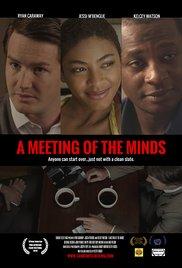 Watch A Meeting of the Minds Online Free Putlocker