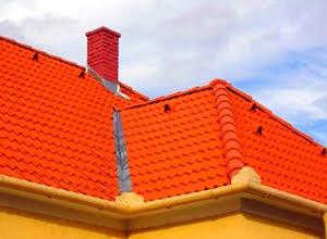 macam-model-atap-rumah.jpg