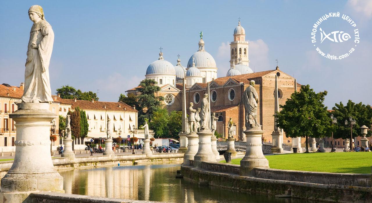 Come ottenere un mutuo a Padova