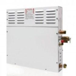 Bán máy xông hơi, cung cấp các dịch vụ lắp đặt, sửa chữa máy xông hơi tại nhà, máy xông hơi uy tín và chất lượng, giá rẻ.