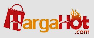 Hadiah Jam Tangan Dari Hargahot.com