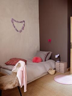 diseño dormitorio 2