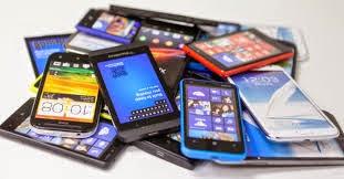 AWAS ! SMARTPHONE Replika / HP Palsu –  Hindari HP Tiruan