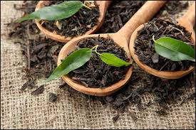 Benefits of Black Tea For Health and Beauty