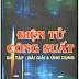 SÁCH SCAN - Điện tử công suất (Bài tập - Bài giải & Ứng dụng) - Nguyễn Bính